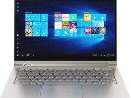 "Ноутбуки - Новый Lenovo Yoga 14"" 2в1 i7/12Gb/SSD 256Gb, 0"