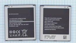 Аккумуляторы - Аккумулятор EB-B220AC для Samsung Galaxy Grand 2…, 0