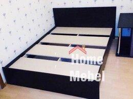 Кровати - Кровать 140 на 200, 0