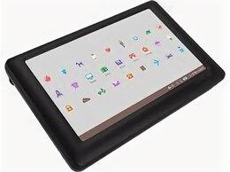Цифровые плееры - MP3 плеер COWON V5 flash 8ГБ, 0