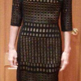 Платья - Платье bebe , 0