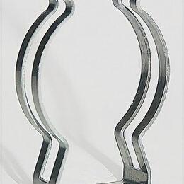 Товары для электромонтажа - Зажим трубный H 20007878A Ace 13-35, Coaxial 13-30, Atmo 13-24 Navien ВН2507..., 0