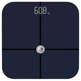 Напольные весы - Весы HUAWEI CH18 Body Smart Scale BK, 0