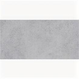 Строительные блоки - Керамогранит Гранитея G341-Taganay Elegant 600*300, 0