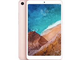 Планшеты - Планшет Xiaomi Mi Pad 4 4/64Gb LTE (золотой), 0