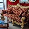 Мягкий набор (диван +2кресла) по цене 244989₽ - Диваны и кушетки, фото 0