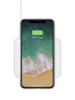 Зарядные устройства и адаптеры - Беспроводная зарядка Apple Wireless Charger, 0