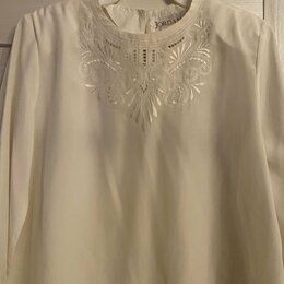 Блузки и кофточки - блузка корея, 0