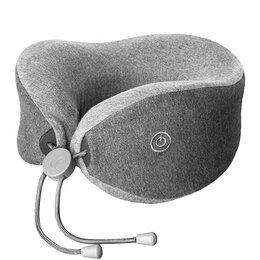 Массажные матрасы и подушки - Подушка-массажер Xiaomi LeFan Massage Sleep Neck…, 0