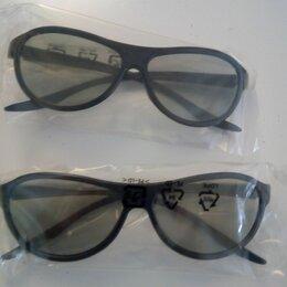 3D-очки - 3d очки glasses lg ag-f310, 0