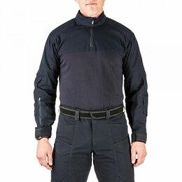 Блузки и кофточки - Рубашка XPRT RAPID L/S, 0