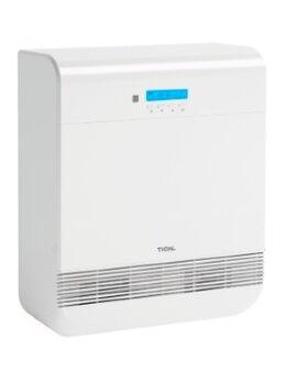 Очистители и увлажнители воздуха - Бризер TION О2 Base, 0