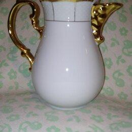 Заварочные чайники - Заварочный чайник thun 1794, 0