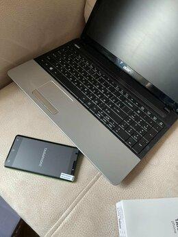 Ноутбуки - 8 ядерный ASER +новый смартфон, 0