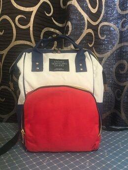 Рюкзаки - Женская сумка-рюкзак / женский рюкзак / рюкзак, 0