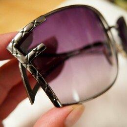 Очки и аксессуары - Очки женские , 0