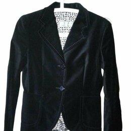 Пиджаки - Пиджак от MAX mara, 0