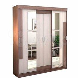 Шкафы, стенки, гарнитуры - Шкаф-купе Фея , 0