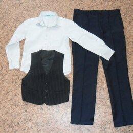 Комплекты и форма - Одежда на мальчика 10-12 лет, 0