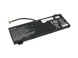 Блоки питания - Аккумулятор AP18E5L к Acer Predator Helios 300…, 0