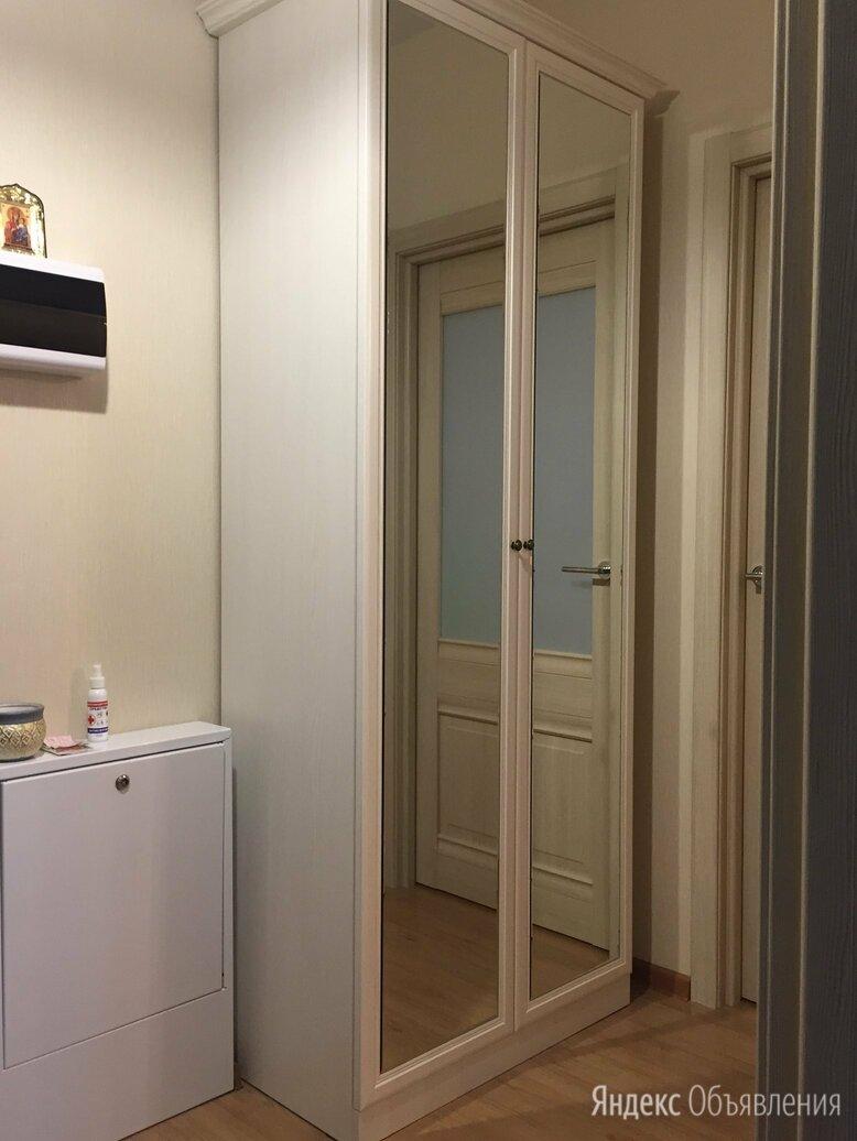 Мебель для прихожей по цене 10000₽ - Шкафы, стенки, гарнитуры, фото 0