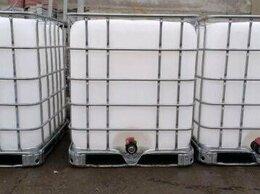 Баки - Емкость 1000 литров, 0