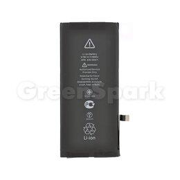 Аккумуляторы - Аккумулятор для iPhone XR (HC), 0