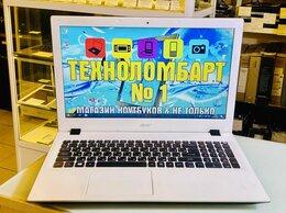 Ноутбуки - Как Новый 4-х ядерный Acer для Дома и Pаботы, 0