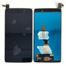 Дисплеи и тачскрины - Дисплей для Alcatel One Touch Idol 3 Mini (6039)…, 0