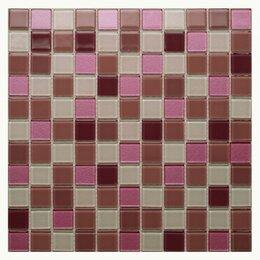 Мозаика - Мозайка GRAPES 295*295*4мм, 0