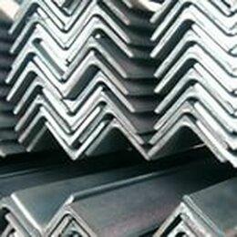 Металлопрокат - Угол стальной 90х90, 0