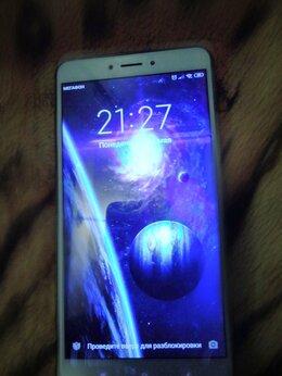 Мобильные телефоны -  смартфон ксиоми ми мак 2 , 0