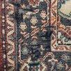 Шерстяной ковёр СССР 70г.200*140 по цене 5000₽ - Ковры и ковровые дорожки, фото 9