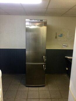 Холодильники - Електполюкс  Европейская  Сборка , 0