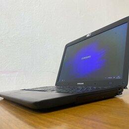Ноутбуки - Мощный Samsung\Core i7 Q720\320Gb\6Gb\Radeon HD, 0