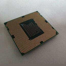 Процессоры (CPU) - Процессор Intel Celeron 1155, 0