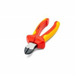 Клещи и бокорезы - Диэлектрические бокорезы VIRA 397016, 0