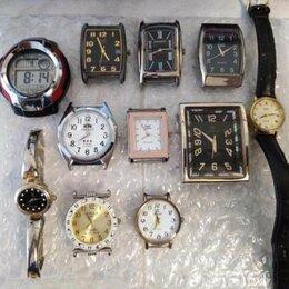 Наручные часы - Кварцевые часы., 0