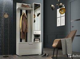 Шкафы, стенки, гарнитуры - Прихожая Ника вз 910 , 0