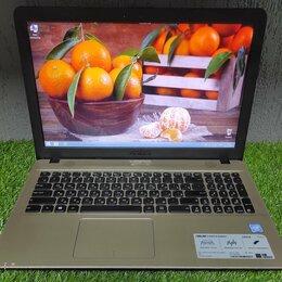 Ноутбуки - Ноутбук для работы дома 2 ядра 4 ГБ гарантия 1 год, 0
