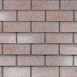 Фасадные панели - Технониколь HAUBERK фасадная плитка, Мраморный…, 0