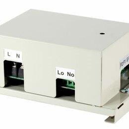 Измерительные инструменты и приборы - Модуль – сигнализатор для наружных блоков MD-KJR32B/E, 0