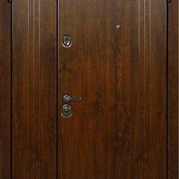 """Входные двери - Для дома. Двупольная дверь """"Хьюстон"""", пр-во Беларусь, 0"""