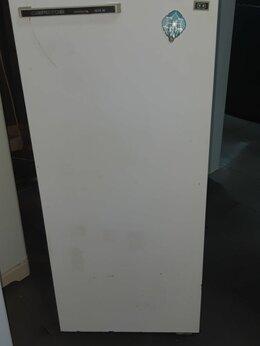 Холодильники - Холодильник Саратов, 0