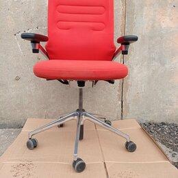 Компьютерные кресла - Кресло AC 4, Vitra Швейцария, 0