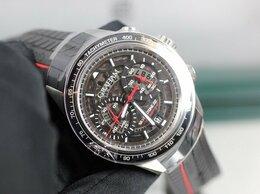 Наручные часы - GRAHAM SILVERSTONE RS SUPERSPRINT, 0