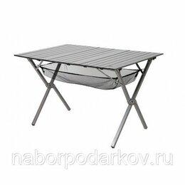 Походная мебель - Стол кемпинговый FHM Rest, 0