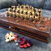 Шахматы ♟ нарды Шашки  по цене 13500₽ - Настольные игры, фото 16