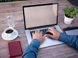 Менеджер - Работа в интернете (дополнительный доход), 0