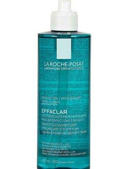 Очищение и снятие макияжа - Гель д/лица и тела La Roche Posay Эфаклар…, 0